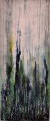 Au fil des grands arbres 3