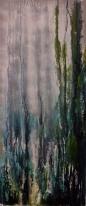 Au fildes grands arbres 1