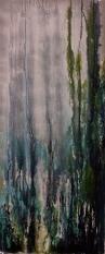 Au fildes grands arbres 3 - Disponible/Available