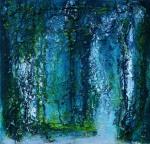 Forêt en soi - Disponible/Available